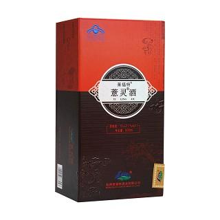 薏灵酒(500ml)