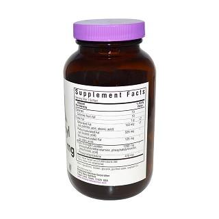 bluebonnet nutrition 磷脂酰胆碱软胶囊价格