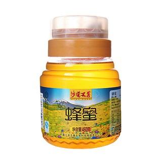 沙漠天香蜂蜜