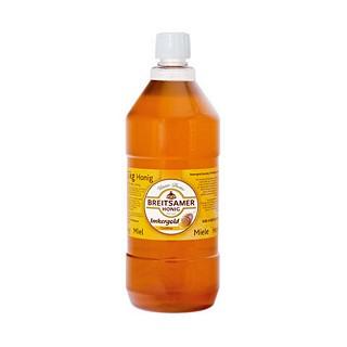 贝斯玛金牌精选蜂蜜