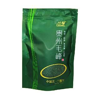 兰馨 贵州毛峰