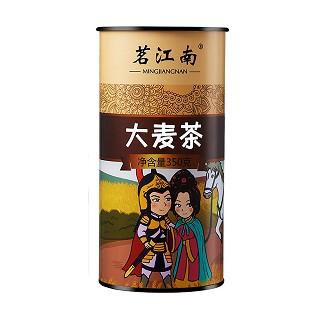 茗江南 大麦茶