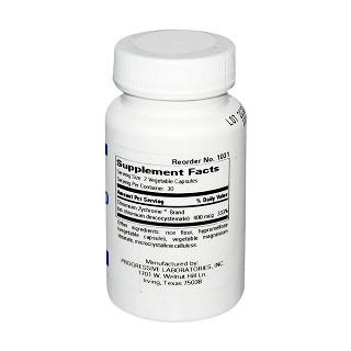 progressive laboratories zychrome 400价格