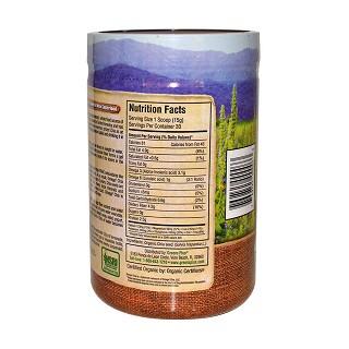 greens plus ω-3 奇亚籽膳食补充粉价格