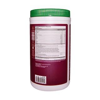 amazing grass 浆果能量粉价格