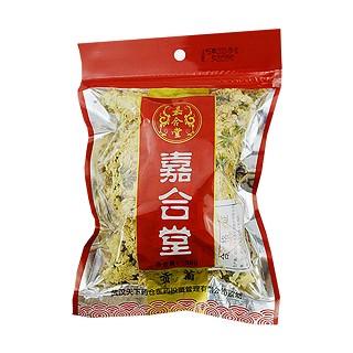 嘉合堂 贡菊(袋装)