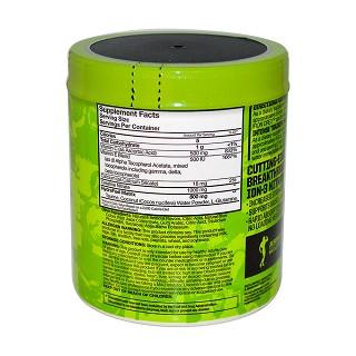 arnold 肌酸粉价格