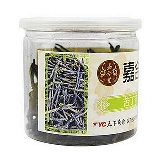 嘉合堂 苦丁茶