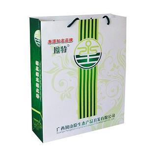 磨师傅 广西养生茶 火麻茶 袋泡茶