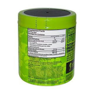 arnold 水果宾治味肌酸粉价格