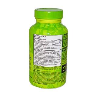arnold 脂肪代谢及减脂胶囊价格