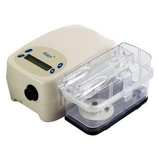 凯迪泰家用睡眠呼吸机floton-auto