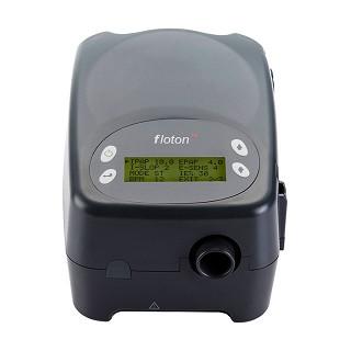 凯迪泰家用睡眠呼吸机floton-s20价格