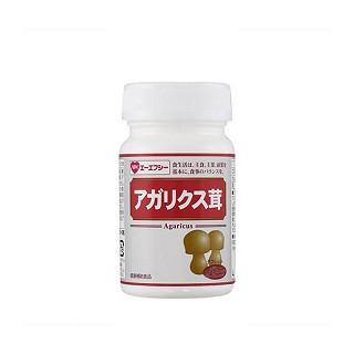 浅山之家afc 姬松茸片 增强免疫