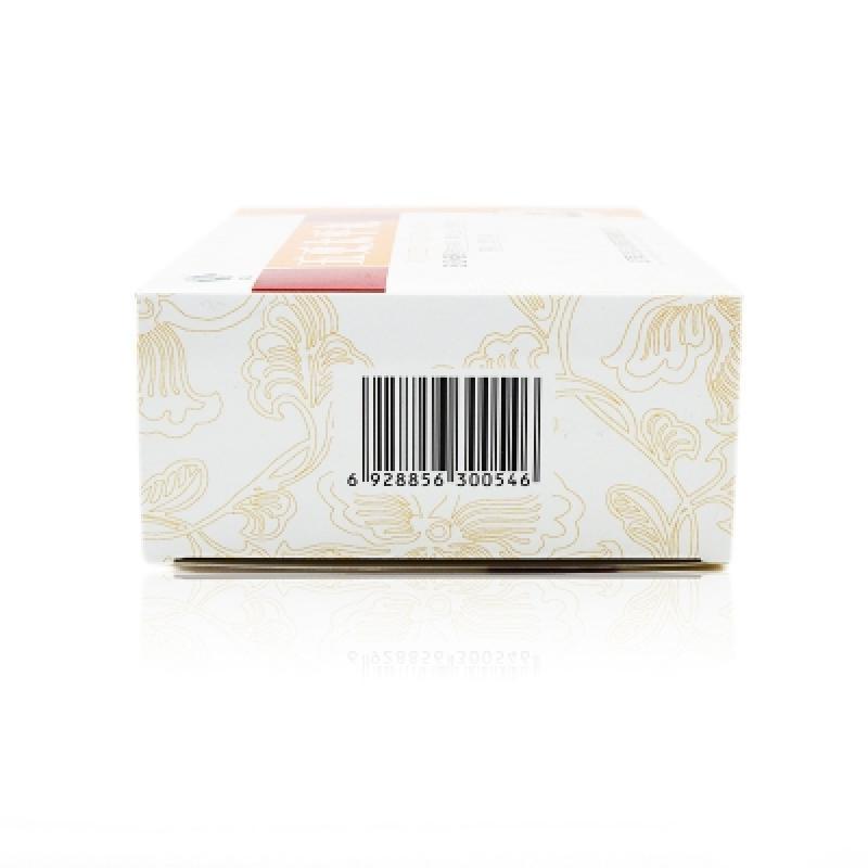 五更太平丸(9g*6袋/盒)