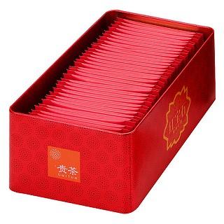 贵茶红宝石 高原一级红茶