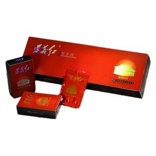 贵天下 特级五号茶叶 贵州特产红茶