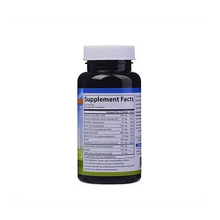 carlson 维生素b维生素c复合片价格