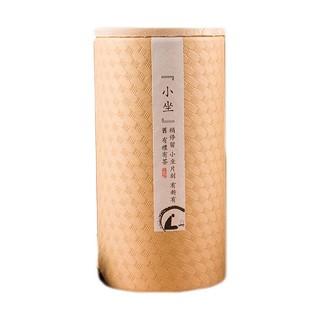 华海茶业 清香型乌龙茶 安溪铁观音