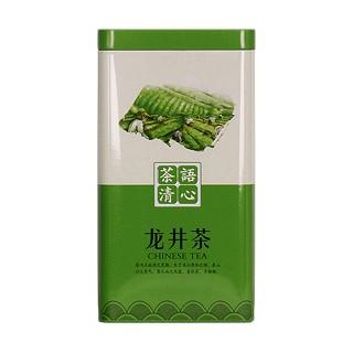和彤香 雨前龙井 杭州西湖绿茶