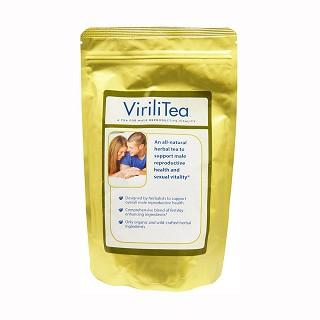 fairhaven health virilitea for men
