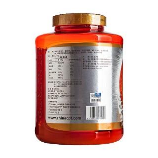 康比特 炽金冠力重链固体饮料(2270g)