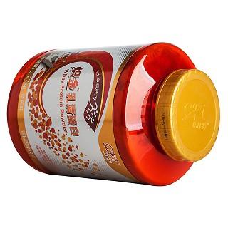康比特 炽金乳清蛋白固体饮料功效作用厂家