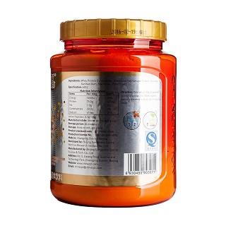 康比特炽金乳清蛋白固体饮料价格