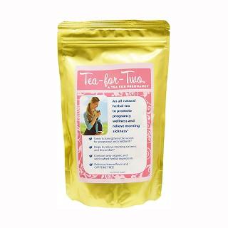 fairhaven health tea-for-two
