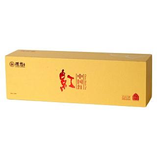 理想 中国红1000 正山小种红茶