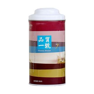 七彩云南 普洱茶 熟散茶
