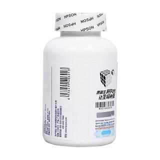钙维d软胶囊价格