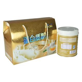 富莱康 蛋白粉固体饮料
