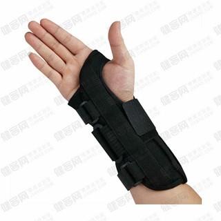 思维腕关节固定支具zj-001价格