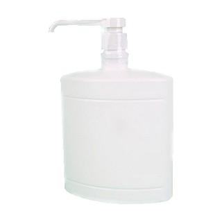 免洗手消毒凝胶价格