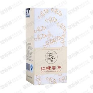 初心物语红糖姜茶