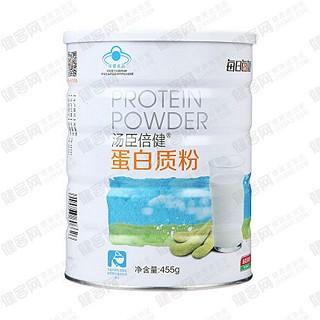每日每加 汤臣倍健蛋白质粉