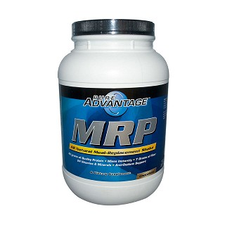 pure advantage mrp