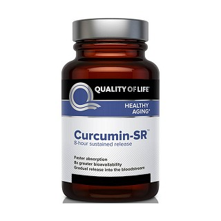 quality of life curcumin-sr(of)