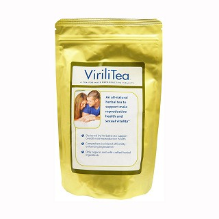 fairhaven health virilitea for men