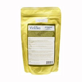 fairhaven health virilitea for men价格