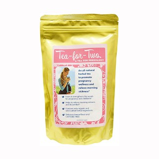 fairhaven health tea-for-two